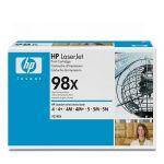 Toner HP 92298X - výpredaj