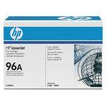 Toner HP C4096A - výpredaj