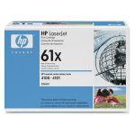 Toner HP C8061X LJ4100, 10 000 STRAN - výpredaj