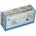 Toner MINOLTA Page Pro 8/8L/1100/1200W/1220W/1250 (3000 str.) - výpredaj