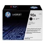 Toner HP CE390A Čierny pre LaserJet Enterprise M4555 serie 10000str. - výpredaj