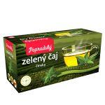 Čaj zelený 30g
