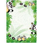 Diplom Panda 170g bal/25ks