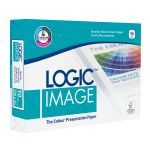 Xerografický papier LOGIC IMAGE A4, 90 g