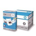 HP COPY A4, 80 g