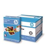 HP ALL-IN-ONE PRINTING A4, 80 g