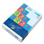 Xerografický papier Color Copy A3 100 g