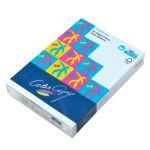 Xerografický papier Color Copy A4 160 g