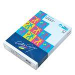 Xerografický papier Color Copy A4 250 g