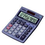 Kalkulačka CASIO MS-100 TER