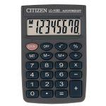 Kalkulačka CITIZEN LC-110 III