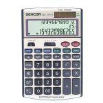 Kalkulačka SENCOR SEC 397/12 - dopredaj
