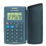 Kalkulačka CASIO HL-820 VER