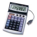 Kalkulačka CITIZEN USB-120  - VÝPREDAJ