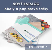 Katalog Gastro & packaging
