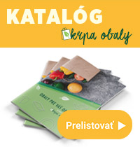 katalog krpaobaly