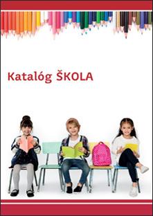 Katalóg škola 2017 - prelistovať